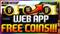 FIFA 17 Coins Hack | Free FIFA 17 Points and Coins on Xbox, PlayStation and PC [NEW]