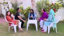 Bulbulay Ep 448 - Nabeel - Ayesha Omer ARY Digital Top Pakistani Dramas,part2