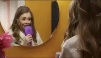 Maggie & Bianca Fashion Friends : Episode 3 - Bianca chante Je veux chanter