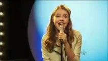 Maggie & Bianca Fashion Friends : Episode 5 - Bianca chante Je veux chanter