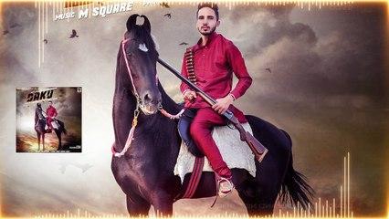 Daku | Balkar Nandgarhia | Official Video | Smi Audio | Punjabi Songs | Latest New Songs 2017 |