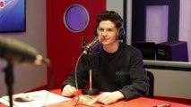 PETIT BISCUIT : ITW Radio FG