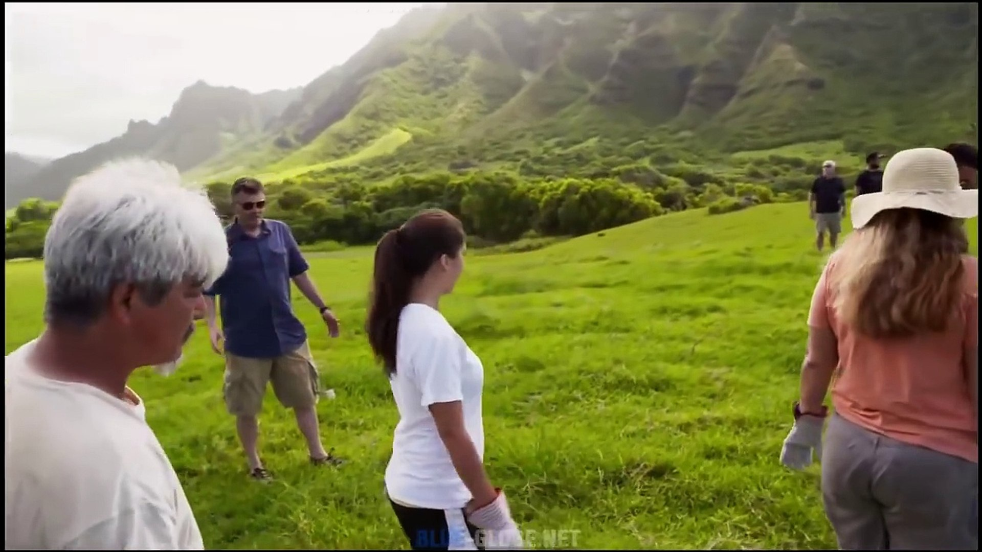 The Secret of Easter Island - Must Watch, National Geographic Documentary HD http://BestDramaTv.Net
