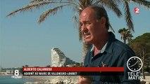 Alpes-Maritimes: Villeneuve-Loubet interdit la cigarette sur ses plages