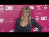 Jodie Sweetin OK! So Sexy LA Event 2015 Red Carpet Arrivals