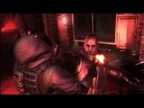 Resident Evil Operation Raccoon City : gameplay trailer