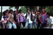 Ho Nahin Sakta _ Diljale Songs _ Ajay Devgan _ Sonali Bendre _ Udit Narayan