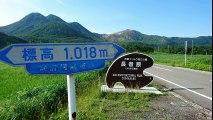 やまなみハイウェイ「くじゅう阿蘇」~絶景とドライブを楽しんできました (どらいブログ^^)