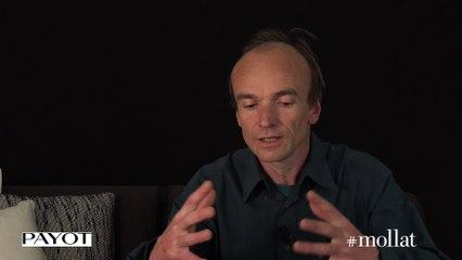 Vidéo de Laurent Testot