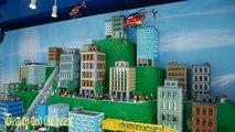 Video Lego! 100 Amazing Lego Models for Boys!