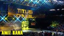 WWE Superstars 11_1 - WWE Superstars 18 November