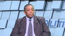 POLITITIA : Burkina-Faso-Procès de Blaise Compaoré (3/3)