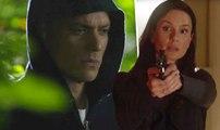 Prison Break Season 5 Episode 4 Promo HD Series