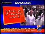 Irani Hajj Pilgrims can perform Hajj this year, Saudi Arab