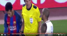 مباراة برشلونة ويوفنتوس بث مباشر  كول كورة,كورة اون لاين,يلا شوت,بي ان سبورت