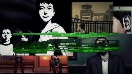 The Silver Case ? Launch Traile (PS4) de The Silver Case HD