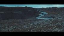 L'Islande vue par un touriste ! Sublime...