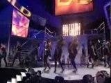Destiny's Child - Lose my breath (2005 Espy Awards)