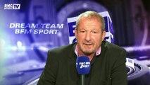 Ligue des Champions - Courbis : ''On ne peut avoir que bon espoir du côté de Monaco''