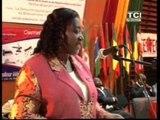 Une délégation ivoirienne a participé au 3ème salon internationale de la Santé à Dakar