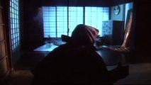 Are Ninjas Real? The True History Of Ninjas - Full Documentary HD http://BestDramaTv.Net