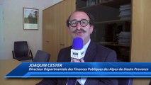 Alpes-de-Haute-Provence : du changement pour la déclaration des impôts sur le revenus 2016