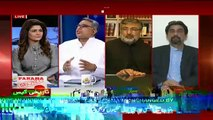 Special Transmission On Capiltal News – 19th April 2017(10:00 Pm To 11:00 Pm)