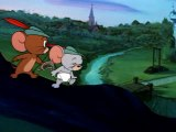 Video Tom and Jerry 113 - Robin Hoodwinked
