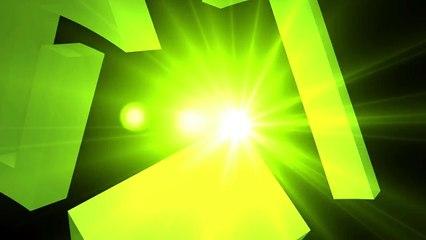 Trailer de lancement de Syberia 3
