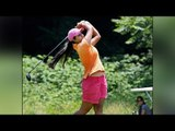 Rio Olympics : Crocodile and Snakes await golfers on course   Oneindia News