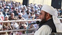 Very important bayan for Youngsters and Parents By Maulana Tariq Jameel
