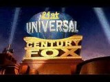 20TH CENTURY FOX TO UNIVERSAL CENTURY FOX - 8_0001