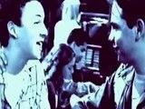 Boy Meets World S03 E08 Rave On