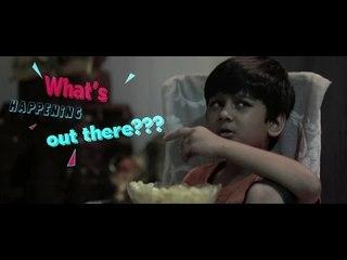 Ganesh Aarti    WittyFeed ( Hindi )
