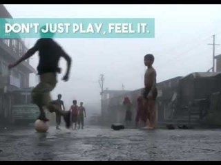 5 Things You Should Do In Monsoon    WittyFeed