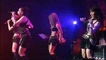 俺を狂わせたハロプロVol22 後藤真希・メロン記念日ハロプロオンステージ!2007 ROCK!ですよ LEATHER