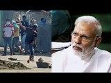 PM Modi please listen to the voice of Kashmir, writes NRI Kashmiri girl in open letter