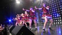 スマイレージ(アンジュルム) GIRLS POP スペシャルlive