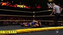 WWE NXT 21_12_16 Highlights HD - WWE NXT 21 De34534534