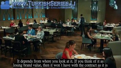 Dailymotion Turkish Series English Subtitles