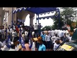 BSP workers protest against Dayashankar Singh, call him 'dog' | Oneindia News