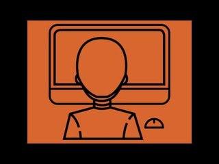 4. Comment vérifier une vidéo