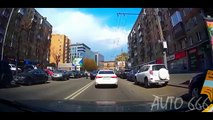 Ultimate car crashes caught on camera - car accidents attorney compilation - road accidents [360]