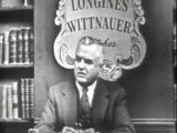 Healthcare, Social Security & Socialized Medicine (1951)
