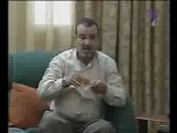 TV7 -0110 Choufli 7al 3 Episode 19Partie 2/2