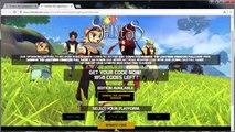Shiness The Lightning Kingdom Redeem Code Free - Download Shiness The Lightning Kingdom Free