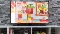 Play Doh Cookout Creations New Playdough Grill Makes Play-Doh Hotdogs Hamburgers Kabobs-xakVdzVWF