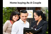 Search Real estate properties in an easy way with Scott Smolen