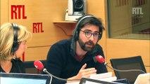 Le journal de 7h : conseil de défense à 8h à l'Élysée après l'attentat sur les Champs-Élysées