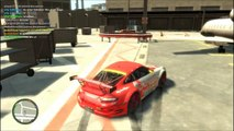 Grand Theft Auto IV – PC